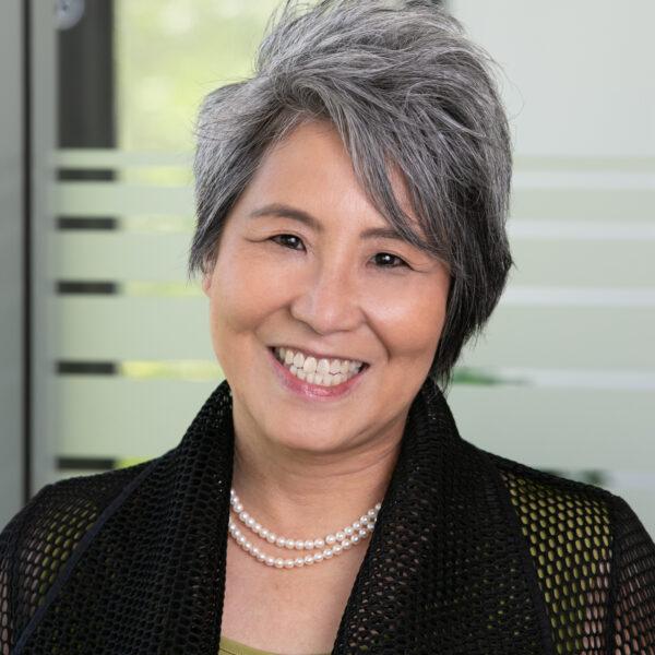 DeAnn Yamamoto